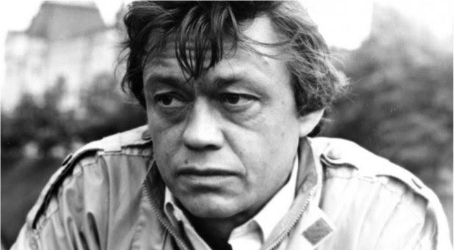 Звезда и смерть Николая Караченцова