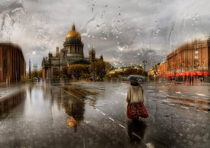 Эдуард Гордеев 12 (700x494, 296Kb)