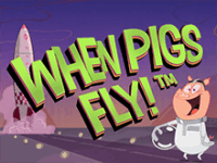 When-Pigs-Fly-200x150 (200x150, 14Kb)