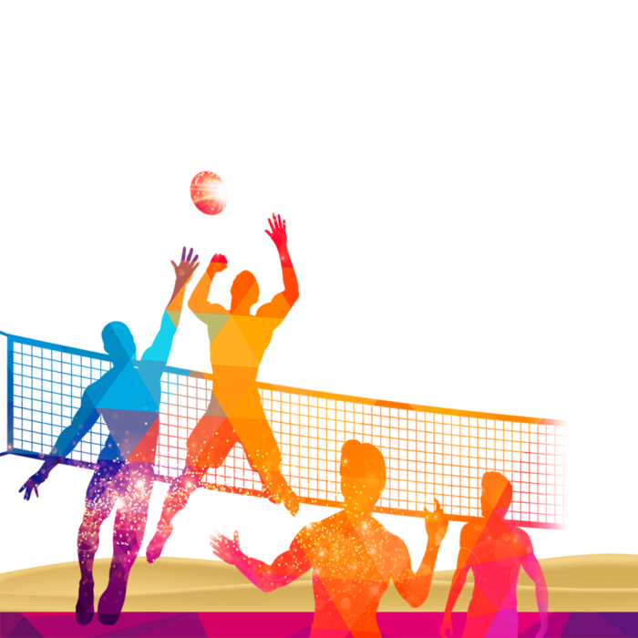 kisspng-volleyball-sport-poster-volleyball-material-download-5a6a63b6ac4616.6004852015169217827056 (700x700, 225Kb)