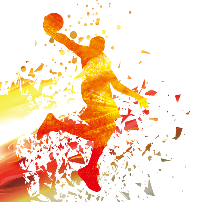 kisspng-nba-basketball-download-basketball-player-silhouette-5a70475a82fc86.3210052315173077385365 (700x700, 393Kb)