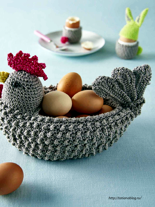 Simply Crochet 2015-28.page019 copy (525x700, 462Kb)