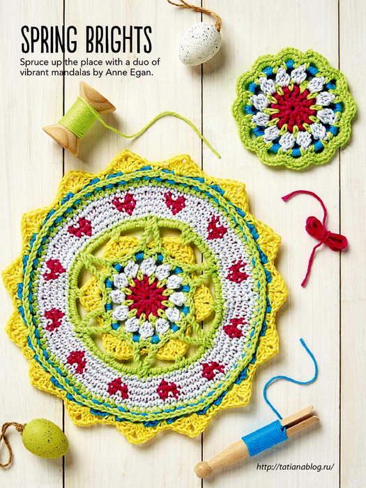 Simply Crochet 2015-28.page062 copy (525x700, 573Kb)