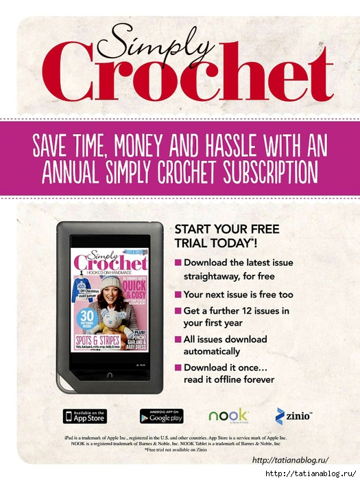 Simply Crochet 2015-39.page032 copy (525x700, 290Kb)