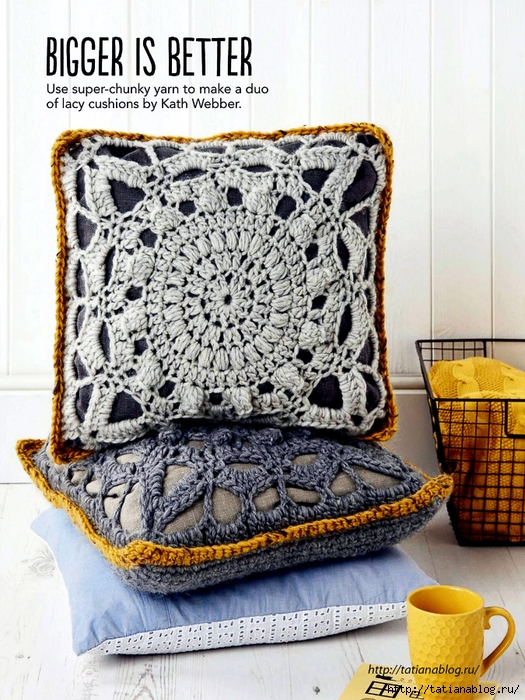 Simply Crochet 2015-39.page061 copy (525x700, 362Kb)