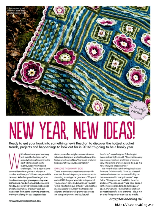 Simply Crochet 2015-39.page072 copy (525x700, 422Kb)