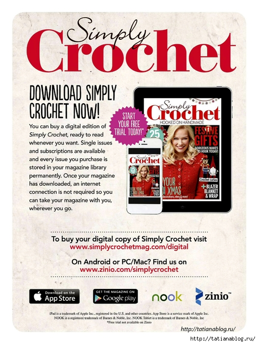 Simply Crochet 2015-39.page085 copy (525x700, 312Kb)