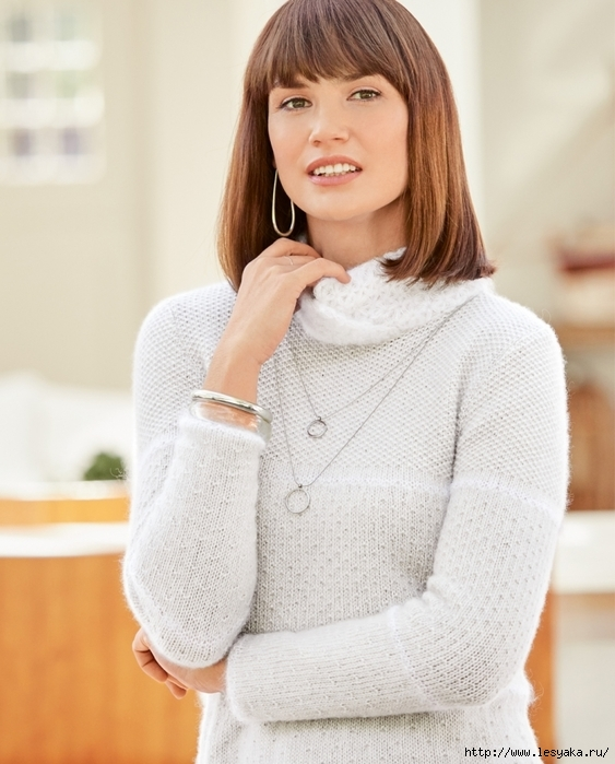 3925073_f300be39764a447d1b9ac0916896a994 (563x700, 253Kb)