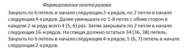 6018114_Pritalennii_jaket_s_nakladnimi_karmanami7 (652x186, 15Kb)
