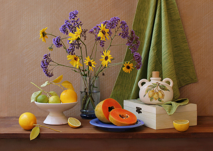 still_life_flowers_18 (700x496, 225Kb)