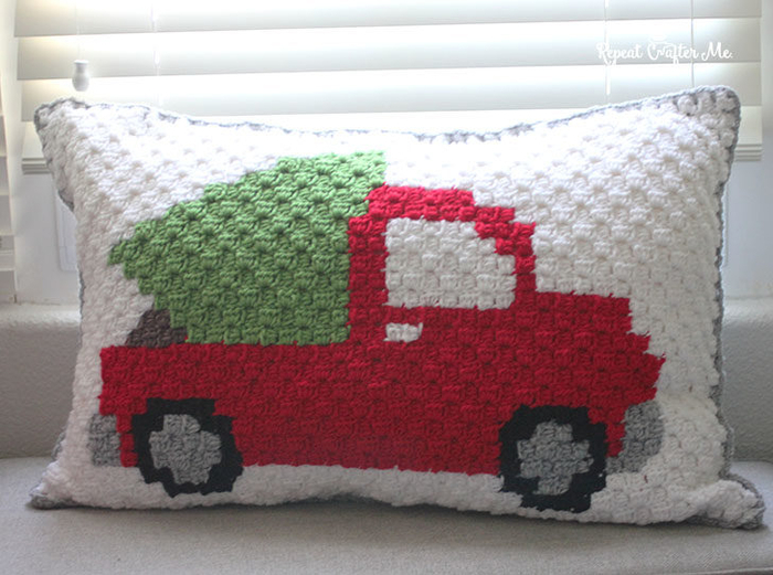 PickupTruckPillow7-728x542 (700x521, 346Kb)
