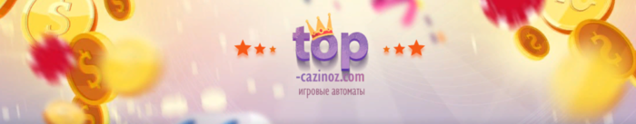 top-cazinoz.com