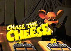 4208855_chasethecheese (237x173, 18Kb)