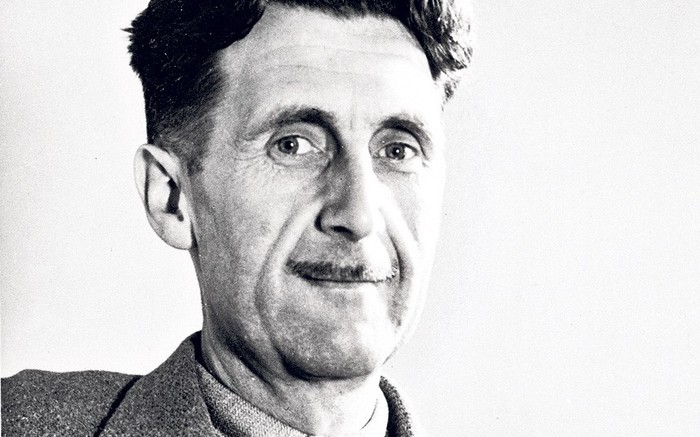 6120542_GeorgeOrwell (700x437, 75Kb)