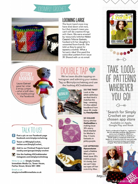 Simply Crochet 2016-42.page077 copy (525x700, 309Kb)