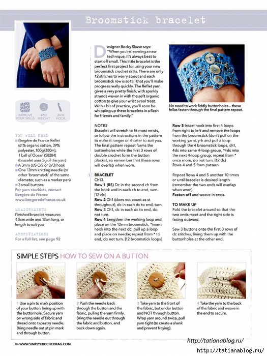 Simply Crochet 2016-42.page084 copy (525x700, 268Kb)