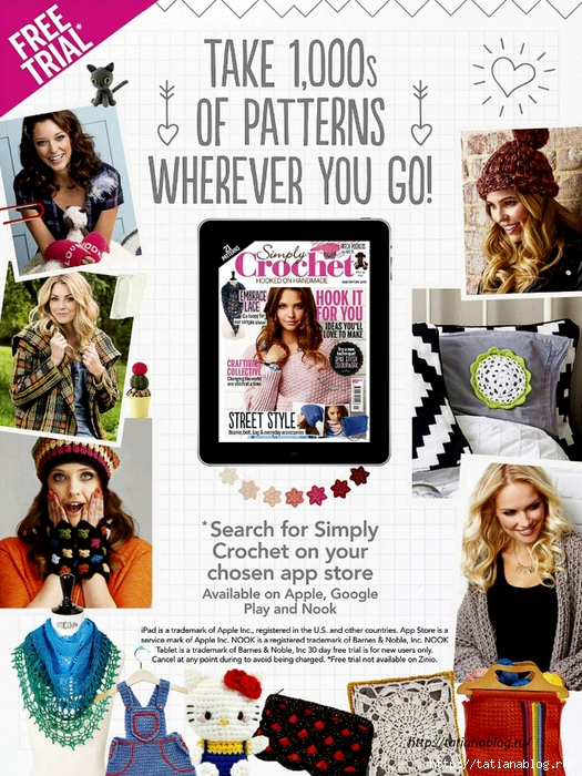 Simply Crochet 2016-42.page116 copy (525x700, 368Kb)