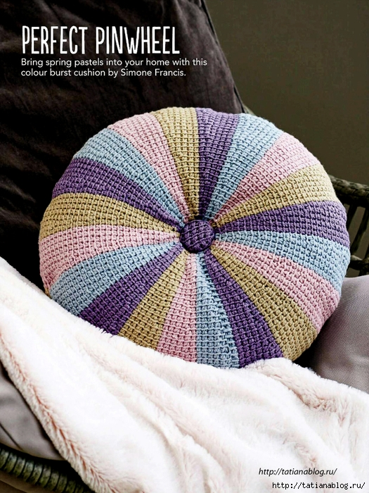 Simply Crochet 2016-42.page126 copy (525x700, 359Kb)