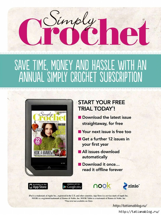 Simply Crochet 2016-42.page130 copy (525x700, 282Kb)