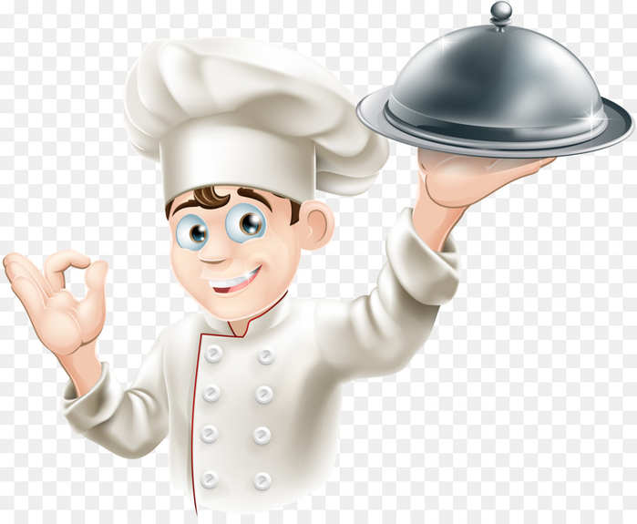 kisspng-hamburger-french-fries-chef-clip-art-chief-5ac0193a7706a2.8729598315225388104875 (700x575, 212Kb)