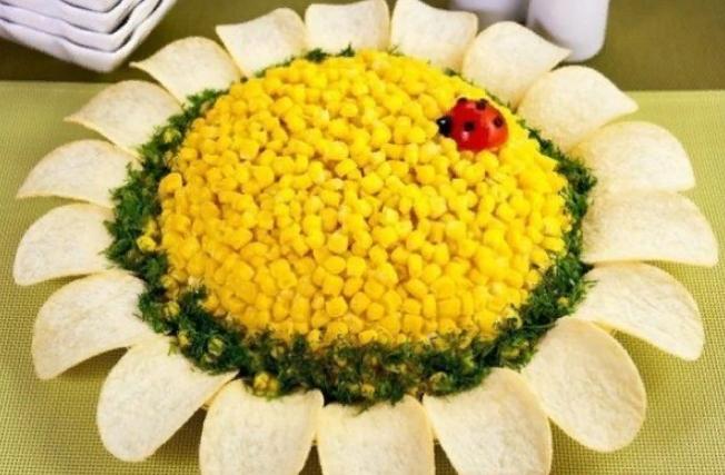 Какие блюда готовить на стол в год Желтой Земляной Свиньи 2019