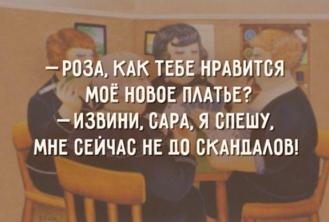 Одесса...., одесса