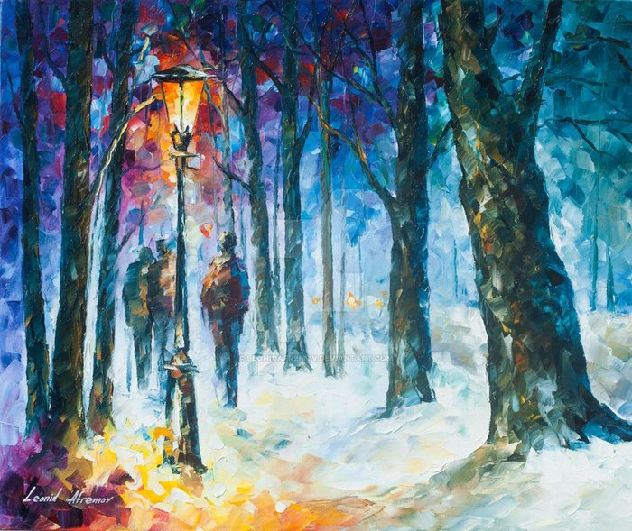 milky_snow_by_leonid_afremov_by_leonidafremov-db2zl4s (700x589, 126Kb)