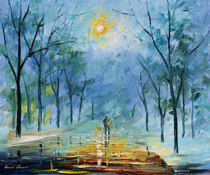 morning_fog_new_afremov_by_leonidafremov-d2xm0nn (700x584, 132Kb)