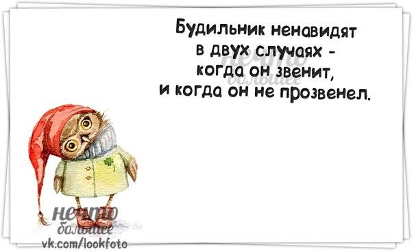 1422300051_frazki-19 (604x367, 74Kb)