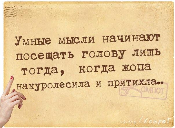 1422300053_frazki-14 (604x443, 191Kb)
