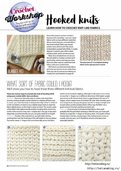 79Simply Crochet.page081 copy (494x700, 283Kb)