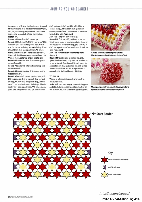 79Simply Crochet.page125 copy (494x700, 248Kb)