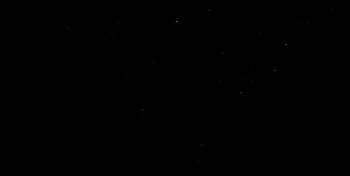 3424885_rozhdestvenskietrafaretydlyavyrezaniya9 (700x352, 70Kb)