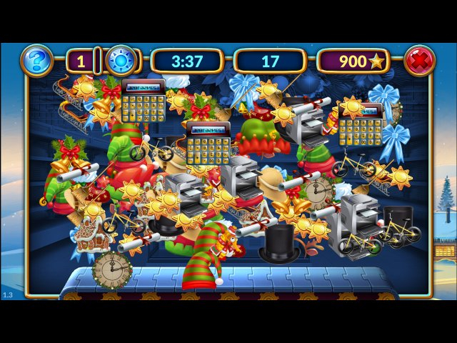 shopping-clutter-2-christmas-square-screenshot1 (640x480, 367Kb)