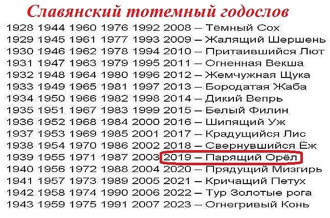 3925311_slavyanskii_kalendar (680x450, 212Kb)