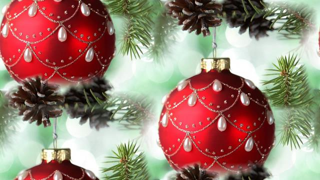 new-year-christmas-novyy-god-15871 (640x360, 228Kb)