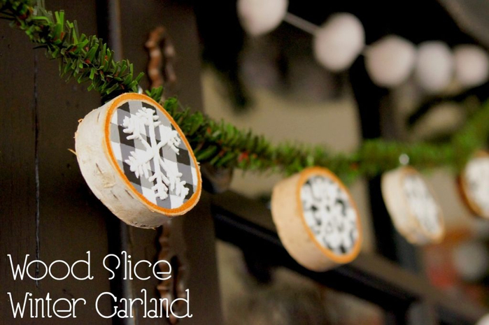 winter-wood-garland-title-1024x681 (700x465, 288Kb)