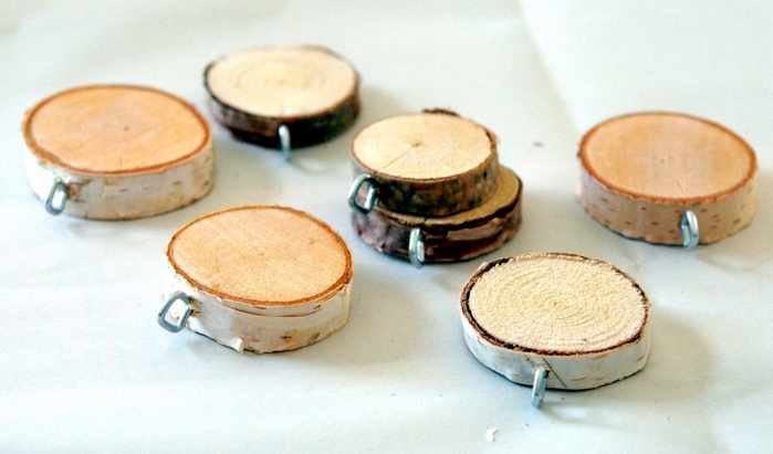 wood-slice-ornaments-1024x602 (700x411, 248Kb)