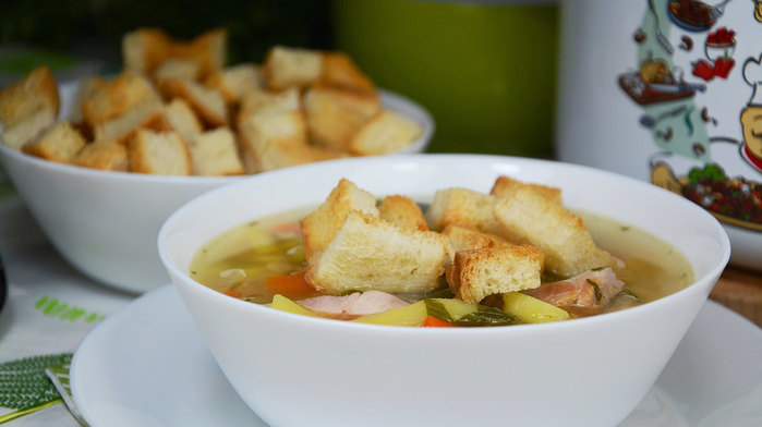 гороховый-суп (700x392, 49Kb)