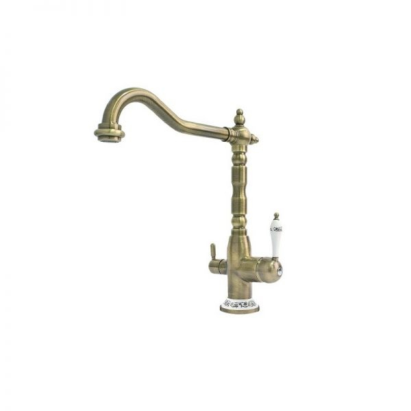 fabiano-fkm-314-brass-antique-1-600x600 (600x600, 32Kb)
