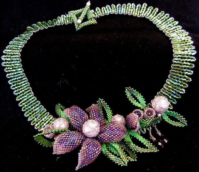 1425797128_necklaces-beads-2 (700x605, 421Kb)