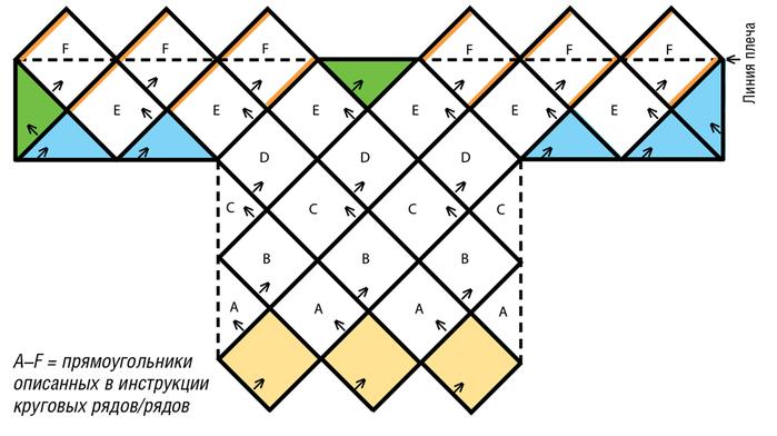 3925073_ca2d7cf36fafa79f8f44a269695244a2 (700x392, 126Kb)