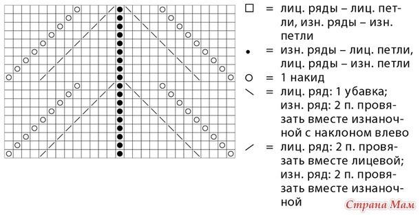6087923_kgeLiaq5EIw (610x313, 60Kb)