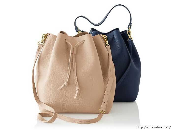 Bucket-Bag (1) (700x532, 86Kb)
