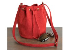 Mini-Bucket-Bag-featured-image (220x162, 27Kb)