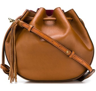 I520x490-etro-bubble-bucket-bag-korichnevyj-farfetch-korichnevyj (338x319, 83Kb)