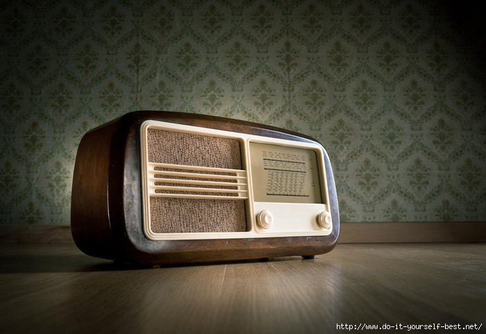 Fashioned-Radio (700x481, 212Kb)