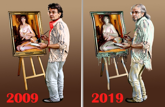2925941_10YearChallenge_kopiya_2_2_ (700x454, 208Kb)