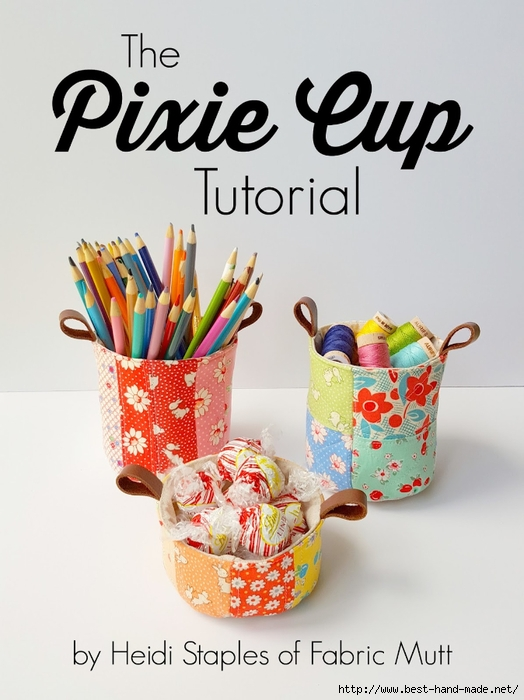 The Pixie Cup Tutorial (524x700, 218Kb)