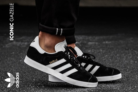 adidas-Gazelle-Side-Step-Header (480x320, 87Kb)
